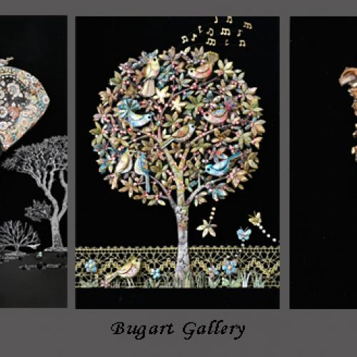 Bugart Gallery