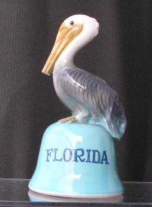 フロリダのBELL