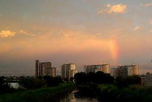 2012.9.19 虹